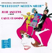 Thoroughly Modern Millie [1967 Original