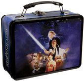 Star Wars - Return of The Jedi: Large Tin Tote