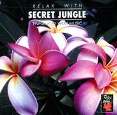 Relax with Secret Jungle