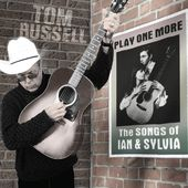 Play One More: The Songs of Ian & Sylvia