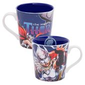 Marvel Comics - Thor Girl - 12 oz. Ceramic Mug