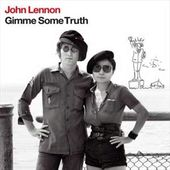 Gimme Some Truth (4-CD)