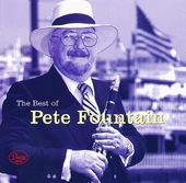 The Best of Pete Fountain [GRP]