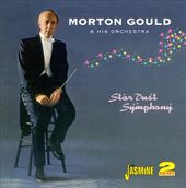 Star Dust Symphony (2-CD)