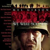 We Were Soldiers [Soundtrack]