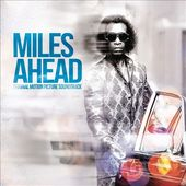 Miles Ahead [Original Motion Picture Soundtrack]