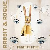 Rabbit & Rogue (CD + DVD)