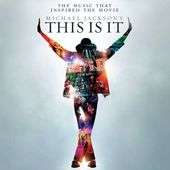 Michael Jackson's This Is It (2-CD)
