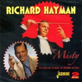 Misty: The Great Hit Sounds of Richard Hayman