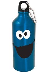 Sesame Street - Cookie Monster: Big Face 20 oz.