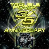 35th Anniversary (2-CD)