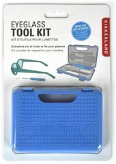 Gadget - Eyeglasses Tool Kit