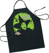The Wizard of Oz - I Am A Witch Apron