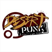 Desert Punk - The Complete Series