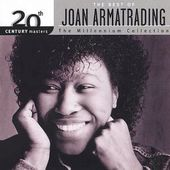 The Best of Joan Armatrading - 20th Century
