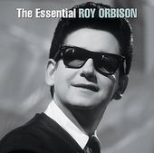The Essential Roy Orbison (2-CD)