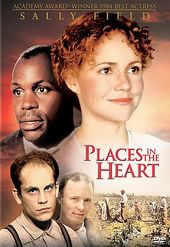 Places in the Heart (Widescreen & Full Screen)