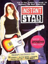 Instant Star - Season 1 (3-DVD)