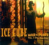 War & Peace, Volume I: The War Disc