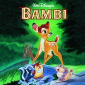 Bambi [Original Soundtrack]