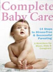 Complete Baby Care