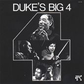 The Duke's Big Four