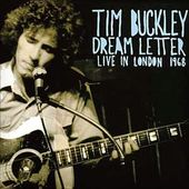 Dream Letter: Live In London 1968 (2-LPs - 180GV)