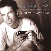 Build Your Own Fire