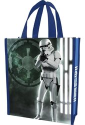 Star Wars - Stormtrooper Small Recycled Shopper