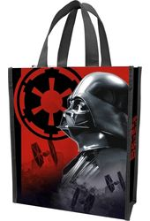 Star Wars - Darth Vader Who's Your Daddy Small