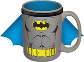 DC Comics - Batman - Character Caped 15 oz.