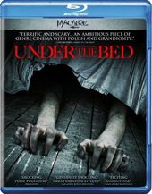 Under the Bed (Blu-ray)