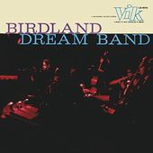 Birdland Dream Band