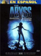 The Abyss (Spanish Dubbed)