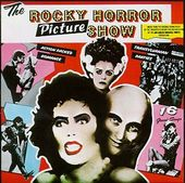 The Rocky Horror Picture Show [Original