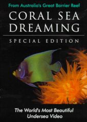 Coral Sea Dreaming (Special Edition)