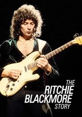 Ritchie Blackmore - The Ritchie Blackmore