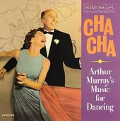 Music for Dancing: Cha Cha