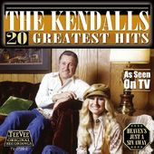 20 Greatest Hits [Deluxe]