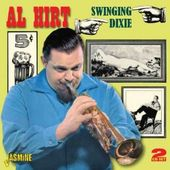Swinging Dixie (2-CD)
