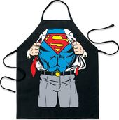 DC Comics - Superman - Revealed Character Apron