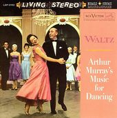 Music for Dancing: Waltz