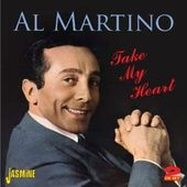Take My Heart (2-CD)