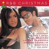 R&B Christmas [BMG Special Products]