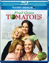 Fried Green Tomatoes (Blu-ray)