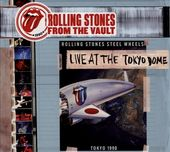 The Rolling Stones - Live at the Tokyo Dome 1990