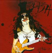 Slash [Deluxe Edition] (2-CD + DVD)