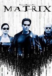 The Matrix (Includes T4 Movie Pass)