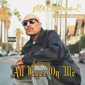 California Love: All Eyez on Me