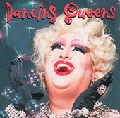 Dancing Queens (2-CD)